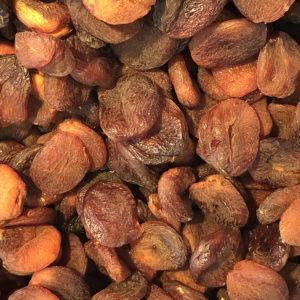 Turkse abrikozen